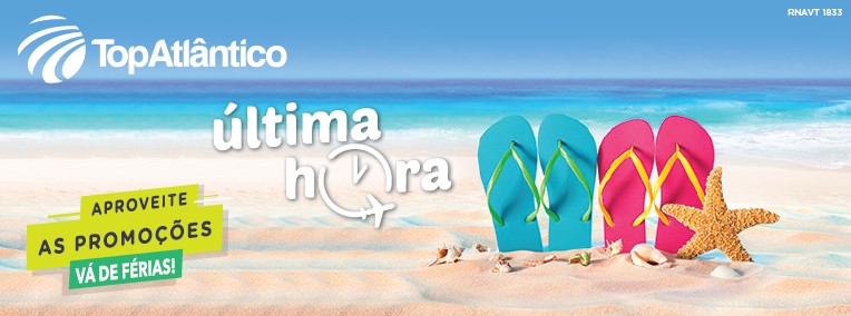 Ultima Hora 2019
